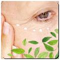 Anti-Age для всех типов кожи лица