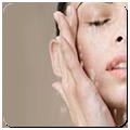 Увлажнение для сухой кожи лица