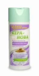 Крем-шампунь ежедневный для нормальных волос, 400мл Формула 200